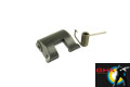GHK Zinc Alloy Vice Trigger For GHK AUG GBB Rifle