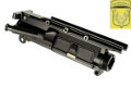 Golden Eagle M4 S-System Upper Receiver For M4 AEG Rifle (Black)