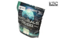 KSC 4000 Rounds 0.25g Naturals Bio-degradable BB