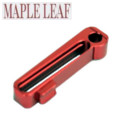Maple Leaf Monster Hop Up Adjustment Lever for Marui VSR Sniper