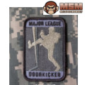 MSM MLD-Large Patch - ACU Light