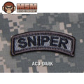MSM Sniper Tab Patch - ACU-Dark