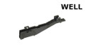 WELL BB Loading Ramp For MB4401/MB4402 Sniper Rifle