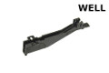 WELL BB Loading Ramp For MB4405/4406/4409-4411 Sniper Rifle