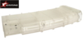 EAIMING 470 Rounds Magazine Style 6mm BB Speed Loader (White)