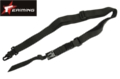 Eaiming 3 Points Rifle Sling(Black)
