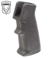 Golden Eagle M4 Hand Grip (Black)