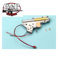 G&P I5 Gearbox