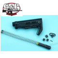 G&P Viper CQB Stock Kit for Marui M4A1 MWS GBB