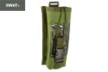 SWAT Universal Radio Pouch (Olive Drab)