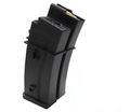 BATTLEAXE G36 Series Auto Electrical Magazine (AAA Battery)
