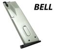 BELL 24rd Magazine for M9 Series GBB (EG707; SV)