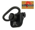 BIG DRAGON CNC KAC PDW Hand Stop w/ QD Sling Swivel