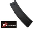 EAIMING MP5K 22rd Gas Magazine for WELL G-55 GBB