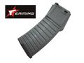 EAIMING 70rd Magazine for PDW Series AEG