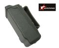 EAIMING M9 Magazine Holder Pouch (OD)