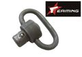 EAIMING Iron QD Sling Mount