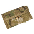 FLYYE EDC Wallets(Multicam)