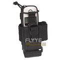 FLYYE MID Mobile Pouch(Black)
