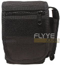 FLYYE Duty waist pack(Black)