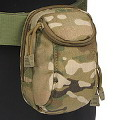 FLYYE EDC Mini Camera Bag(Multicam)
