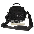 FLYYE TRL Camera Bag(Black)