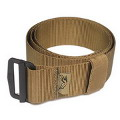 FLYYE BDU Belt(Coyote Brown)