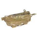 FLYYE Glasses Carrying Case (Multicam)