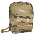 FLYYE Medical First Aid Kit Pouch(Multicam)