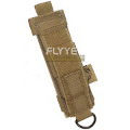FLYYE  Baton Holder(Khaki)
