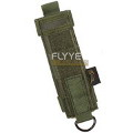 FLYYE Baton Holder(Olive Drab)