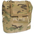 FLYYE  Folding Magazine DropPouch(Multicam)
