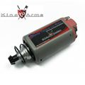 King Arms  Infinite Torque-Up Motor - Medium