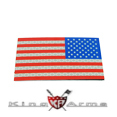 King Arms IFF US Flag - Right / Color