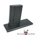 King Arms  Display Stand for AEG - M14