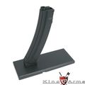King Arms  Display Stand for AEG - MP5