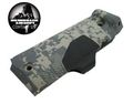 Silverback Pistol Laser Grip for M1911 Series (ACU)