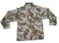 Britain Army Desert Camo (Desert DPM) BDU Uniform Set