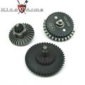 King Arms High Torque Helical Gear Set