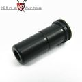 King Arms Air Seal Nozzle for G3