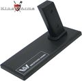 King Arms Display Stand for Pistol -ParaOrdnance/Western Arms