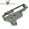 King Arms  Ver.2 8mm Bare Gearbox