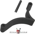 King Arms Trigger Guard (SPR Type) for M4 series