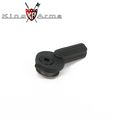 King Arms  Right Side Selector Lever for M4 Series