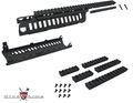 King Arms CASV Handguard Set