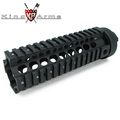 "King Arms 7.0"" Tactical Handguard"