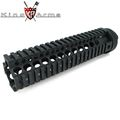 "King Arms 9.0"" Tactical Handguard"