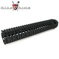 "King Arms 12.0"" Tactical Handguard"