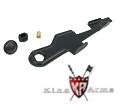 King Arms   Enhanced Selector Lever