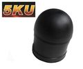 5KU Replacement Cartride Rubber Bullet Cover for M203 40mm